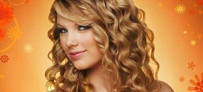 3 Cara Membuat Rambut Bergelombang
