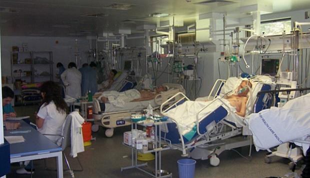 9 Penyakit Mematikan di Indonesia Yang Perlu Diwaspadai