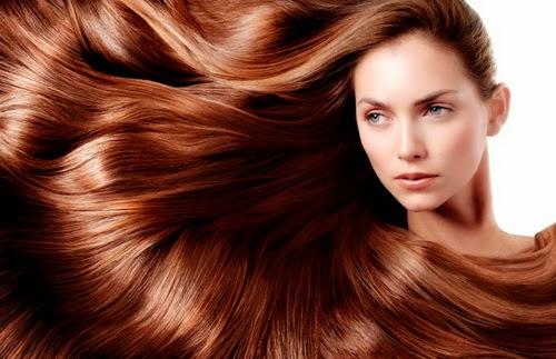 6 Tips untuk Perawatan Rambut