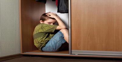 Mengenal Penyakit Mental Pada Anak