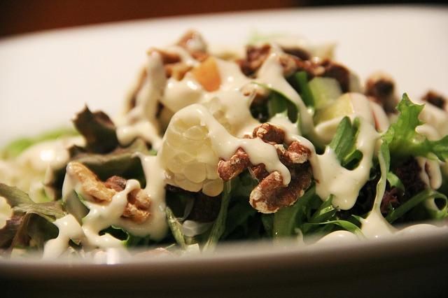 Berat badan ideal dengan diet mayo