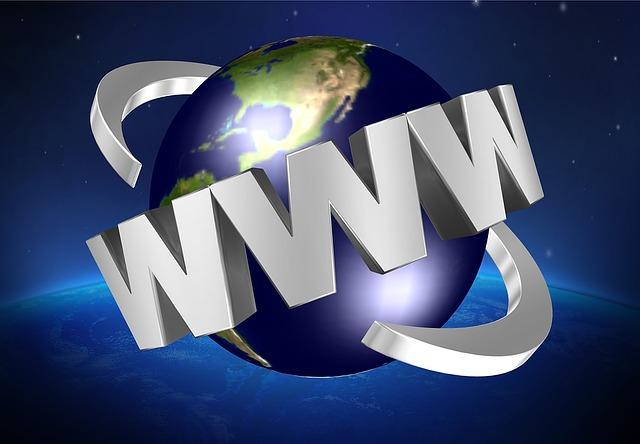 Agar pulsa tidak terpotong karena koneksi internet