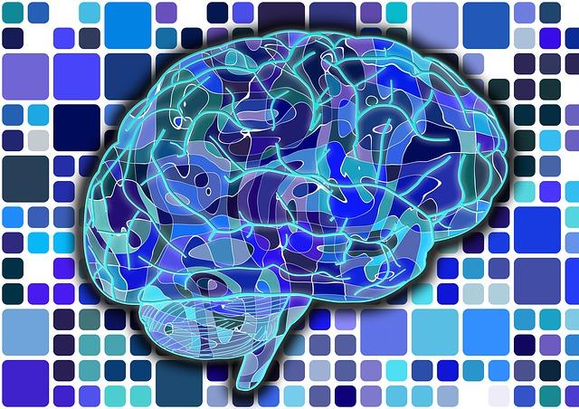 Cara Menjaga Kemampuan Otak