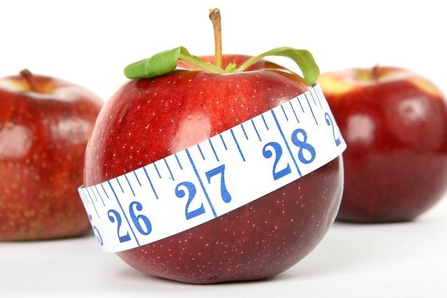 Hal yang membuat diet gagal