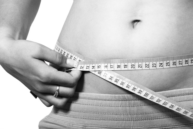Kebiasaan yang bikin perut jadi melar
