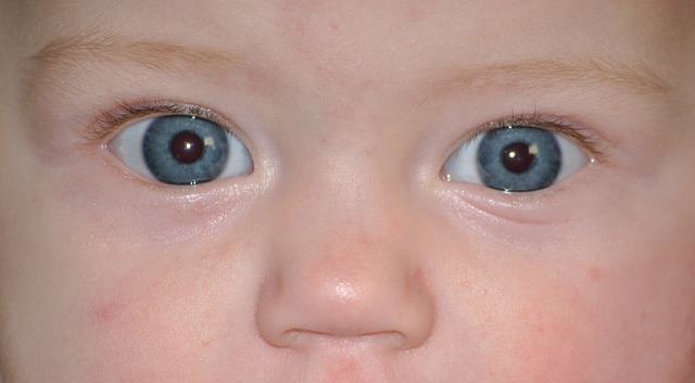 Kebiasaan yang membuat kulit bayi iritasi