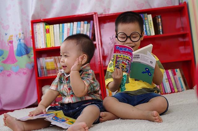 Otak anak Indonesia terancam lemot