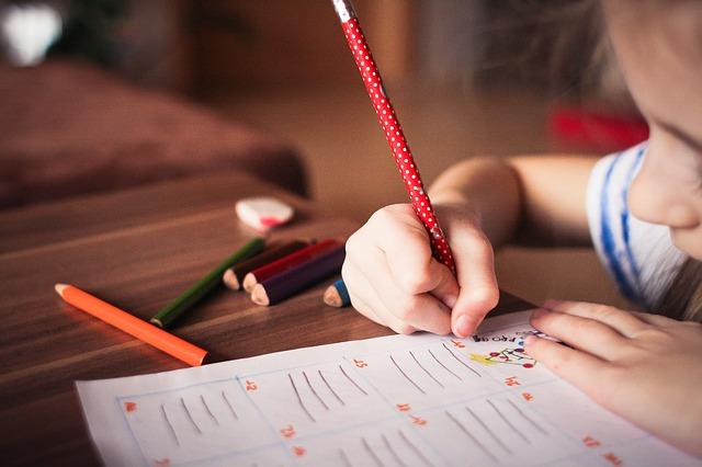 Penyebab kecerdasan anak menurun