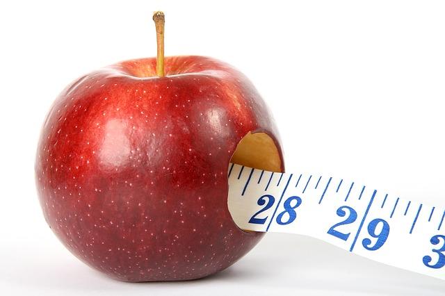 Risiko diet secara cepat