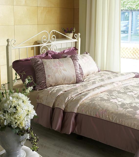 Tips merawat selimut quilt