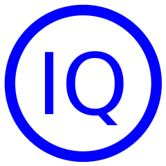 Apakah IQ Itu