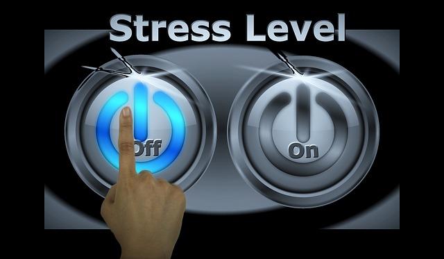 Cara mengelola stres dengan baik