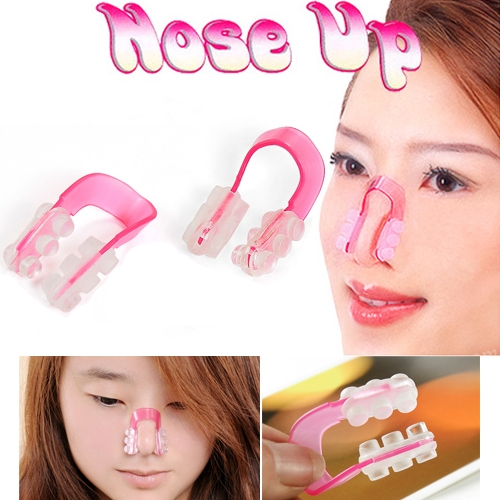 Nose-up-clipper-pemancung-hidung
