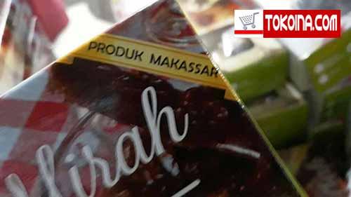 Pia Mirah Makassar
