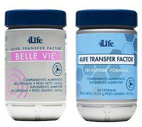 Obat Kista Ovarium - TF Bellevie - TF Trifactor
