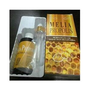 Jual Melia Propolis 55ml