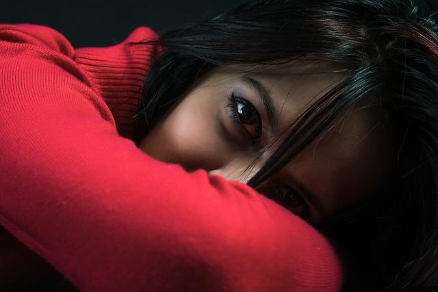 Penyakit dan kelainan pada mata