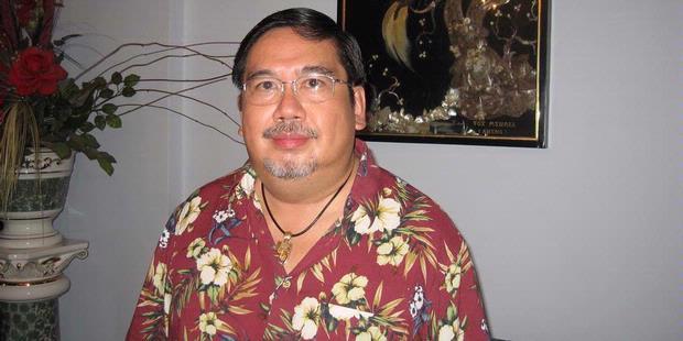 SITUS JUAL BELI | https://www.tokoina.com | JUAL | MINYAK | GOSOK | TAWON | ASLI | TUTUP | PUTIH | MAKASSAR | DI JAKARTA | DKI | DEPOK | JAWA TIMUR | SURABAYA
