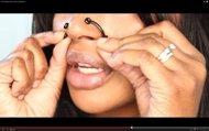 Memancungkan Hidung Tanpa Operasi
