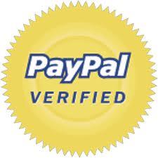 Penyebab Paypal Kena Limit 1