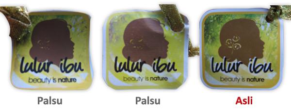Tag-Lulur-Ibu