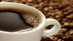 minum kopi dan teh