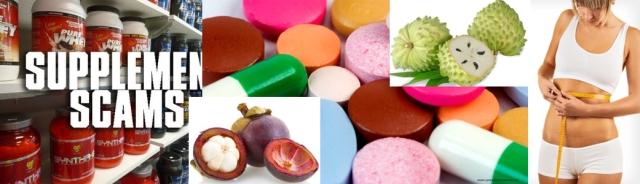 Obat Palsu Beredar Mengintai Kantong dan Nyawa 1