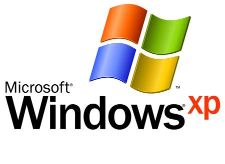 Ketika Windows XP sudah tamat, apa yang harus dilakukan? 1
