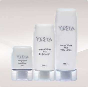 Jual Yesta Body Lotion 3
